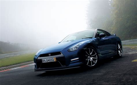 nissan skyline 2013 2013 nissan gt r pictures car hd wallpapers
