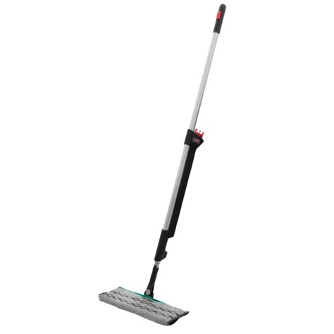 rubbermaid commercial products executive series pulse