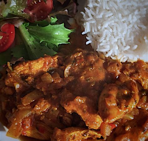 country captain country captain chicken curry recipe