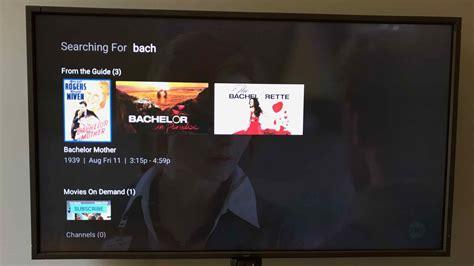 directv now review live tv service fomopop