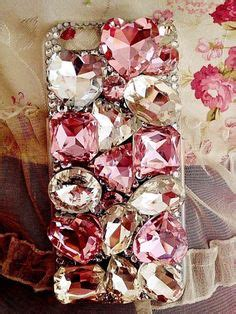 Jual Premium Glitter Bling For Iphone 5 6 6plus 7 7plus Hardcase nike just do it galaxy nebula for iphone 4 4s or iphone 5 black or white leave note