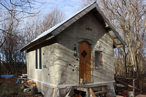 load bearing straw bale house plans 100 straw bale house plans download straw bale house builders zijiapin 100