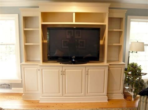 outstanding 198 best built in units for the home images on 16 best living room unit images on pinterest home ideas