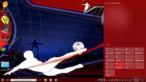 basketball themes for windows 10 desktop themes windows 10 themes free windows 8 visual