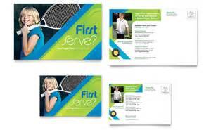 187 sports postcard design ideas postcard design ideas