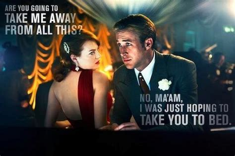 gangster movie quotes tumblr gangster squad 2013 movie quote in australian cinemas