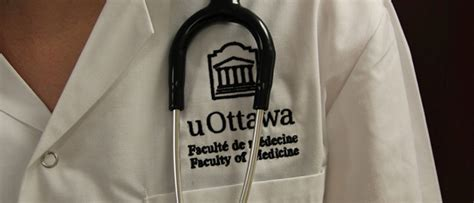 Letter Of Intent Uottawa Letter Of Intent Of Ottawa Home Undergraduate Education Of