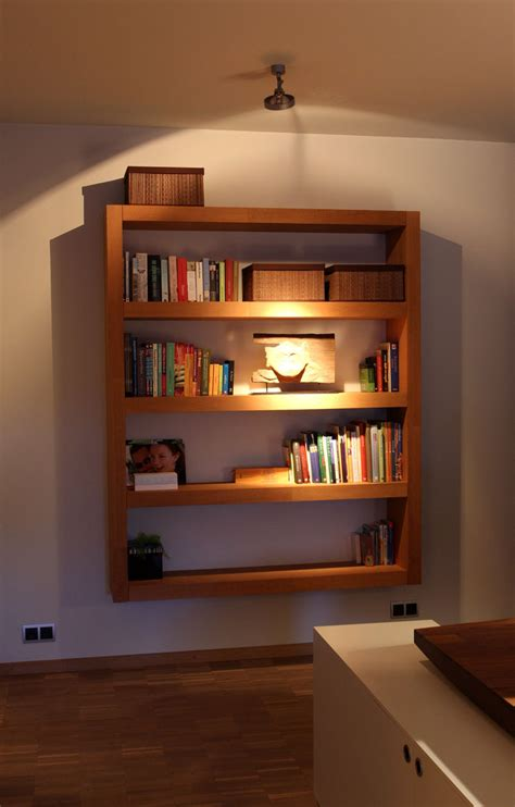 bookshelf design  strooom