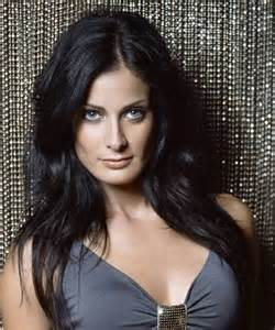 Beautiful dayanara torres medium hairstyle