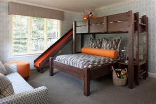 Kitchen Floor Ideas With Dark Cabinets queen murphy bed bedroom industrial with white painted