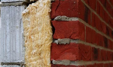 bead cavity wall insulation problems eco bead cavity wall insulation best wall 2018