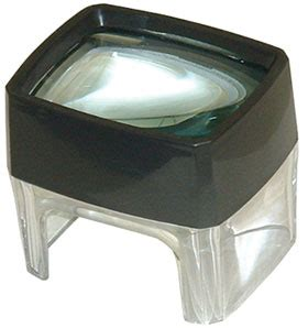 Table Top Magnifier by Magnifier Table Top Mpja