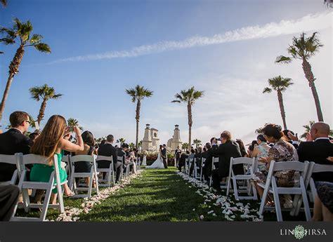 wedding dresses in huntington ca hyatt regency huntington wedding