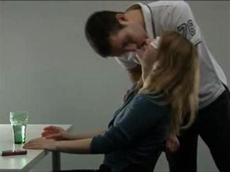 Comment Essayer Dembrasser by Comment Embrasser Diff 233 Remment Pratiks