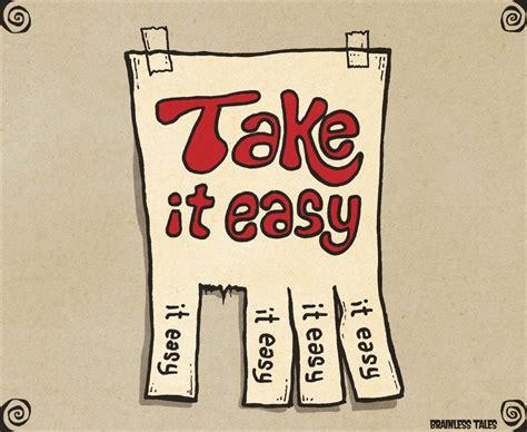 Take It Easy take it easy 1971 beanblogs