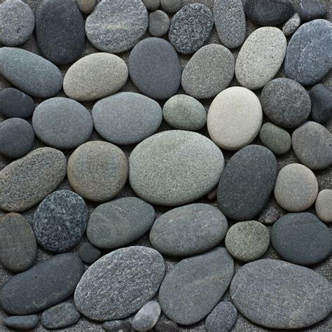 stein teppich steinteppich verlegen lassen 187 darauf sollten sie achten