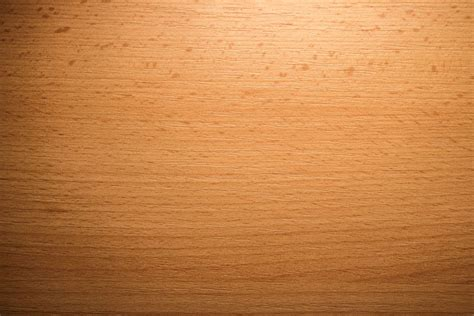 Wooden Desk Background by Yellow Wood Table Background Photohdx