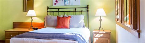 la conner bed and breakfast guest rooms la conner country inn washington hotels