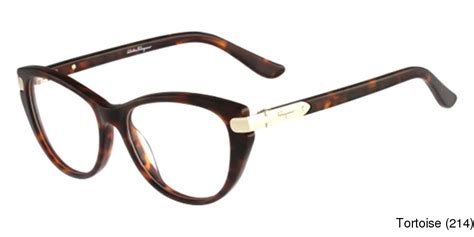 buy salvatore ferragamo sf2720 frame prescription