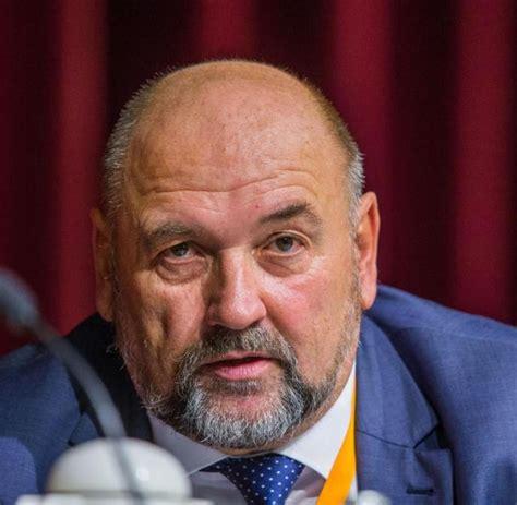wohnungen mecklenburg vorpommern finanzhilfen f 252 r fl 252 chtlings wohnungen geplant welt