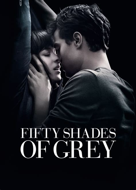 link film fifty shades of grey full watch fifty shades of grey in rakuten wuaki