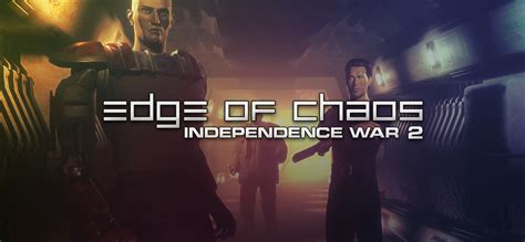 i war 1 wallpapers independence war ii edge of chaos community independence war 2 edge of chaos free version for pc top free and