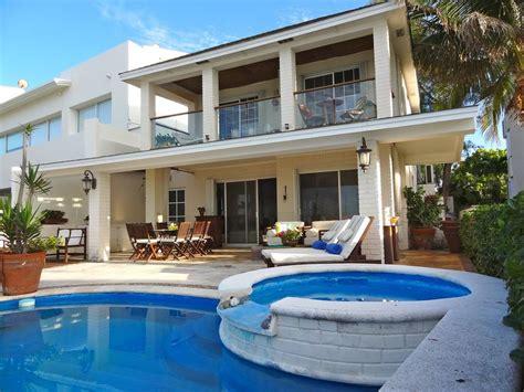 pay housebeautiful zona hotelera house beautiful front