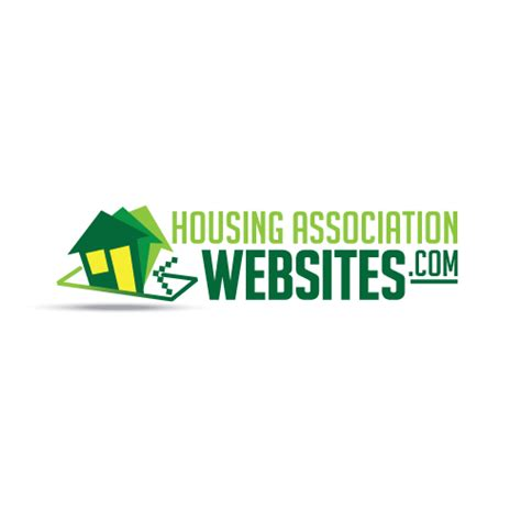 housing websites housing association websites jupiter seo