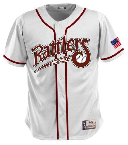 design a jersey baseball 9 best custom jerseys uniforms images on pinterest a4