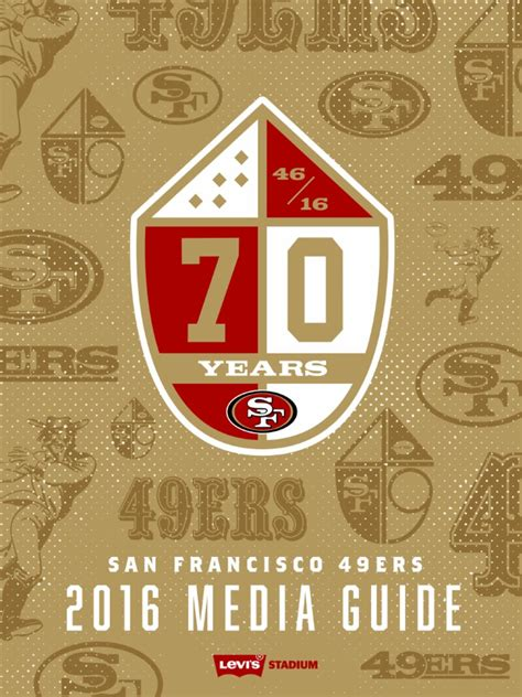 wholesale san francisco wholesale san francisco 49ers keith reaser jerseys
