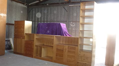 bedroom entertainment unit piece pine tv entertainment unit bedroom wardrobe set