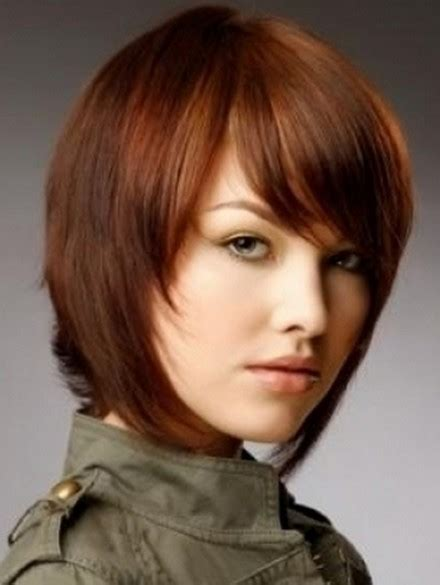 short hairstyles with highlights 2013 pictures of short brown highlighted hair