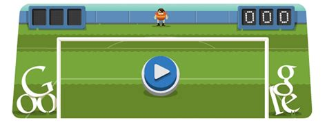 highest score in doodle basketball doodle basketball basketball scores