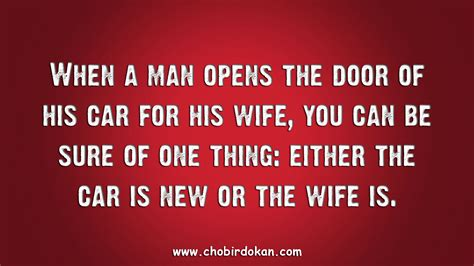 lines for husband husband and quotes images chobir dokan