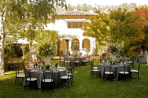 Garden Reception Ideas Pictures Of Garden Wedding Reception Ideas Pdf