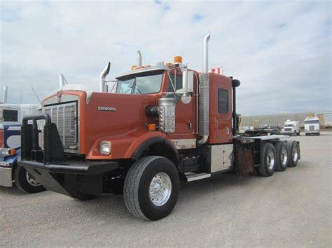 kenworth c500 kenworth c500 for sale used trucks on buysellsearch