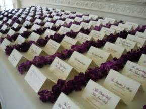 wedding table name card ideas wedding place card display ideas wedding ideas