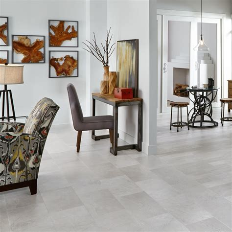 Jeffco Flooring Nashville by Carpet Cleaning In Nashville Tn Images Area Rugs