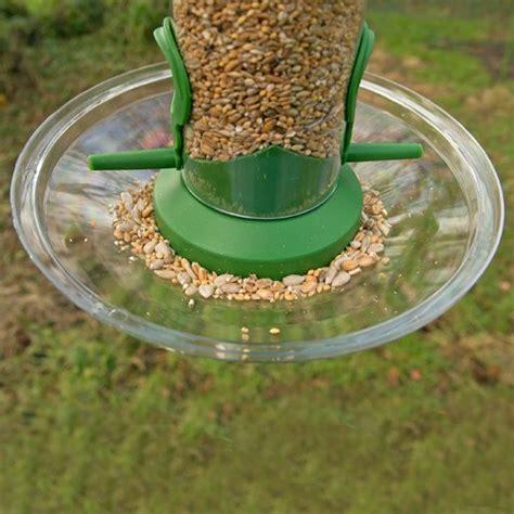 seed catcher trays bird feeder accessories bird feeders