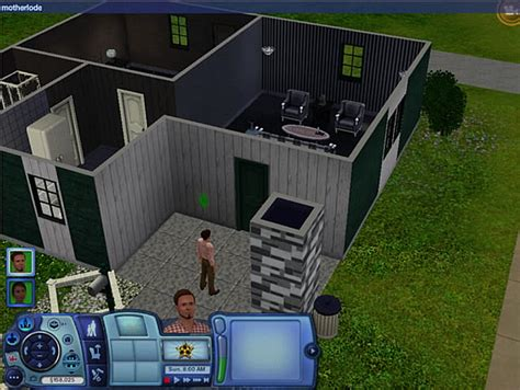 home design money cheat the sims 3 cheats pc