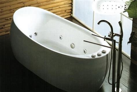 freestanding bathtub with jets 18 top freestanding tub with jets wallpaper cool hd