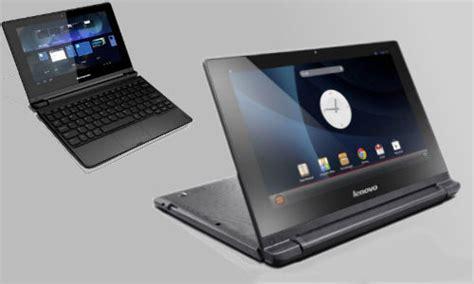 Lenovo Ideapad A10 lenovo ideapad a10 10 inch display mid range androidbook