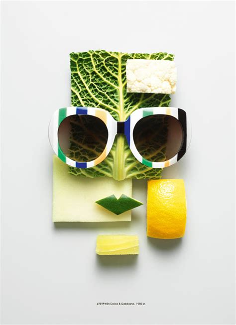 design milk photography food styling that inspires creativity design milk