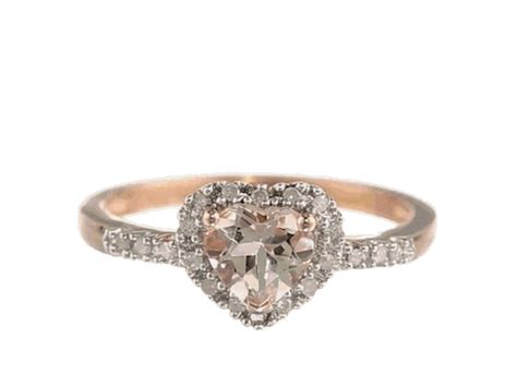 Wedding Rings Gif by The Gallery For Gt Cartier Wedding Rings