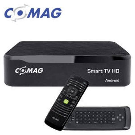Smart Tv Box Android 4 0 Hd comag smart tv box hd android 4 0 x real ansehen