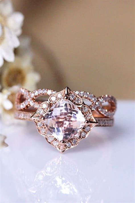 best 25 inexpensive engagement rings ideas on