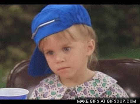 full house gif full house gifs find share on giphy