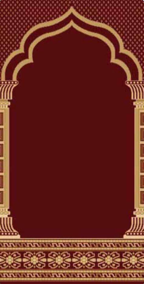 design cover yasin cdr mosque carpets mehrab in dubai