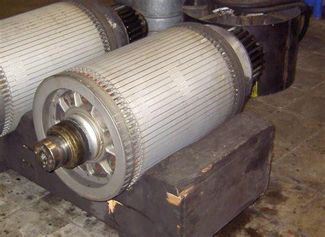rotore a gabbia di scoiattolo forum ilmondodeitreni locomotive trifase