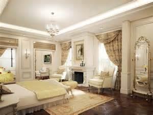 elegant bedroom ideas bloombety elegant bedroom ideas pictures elegant bedroom